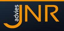 JNR Advies BV Logo